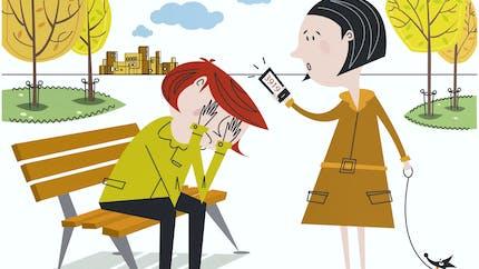 Comment aider une victime de violences conjugales ?