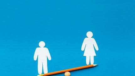 Calcul de la prestation compensatoire en cas de divorce