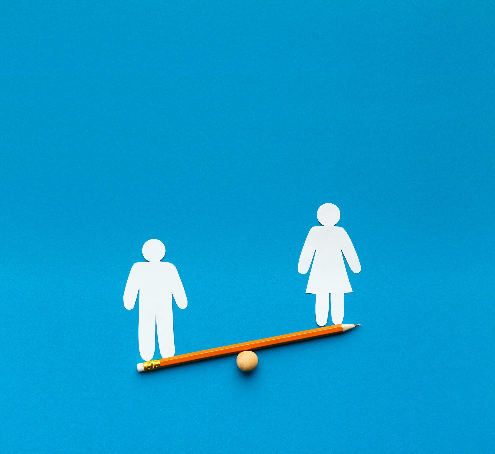 Divorce Ais Je Droit A Une Prestation Compensatoire