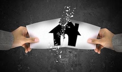 Achat immobilier : dans quels cas pouvez-vous revenir sur votre décision ?