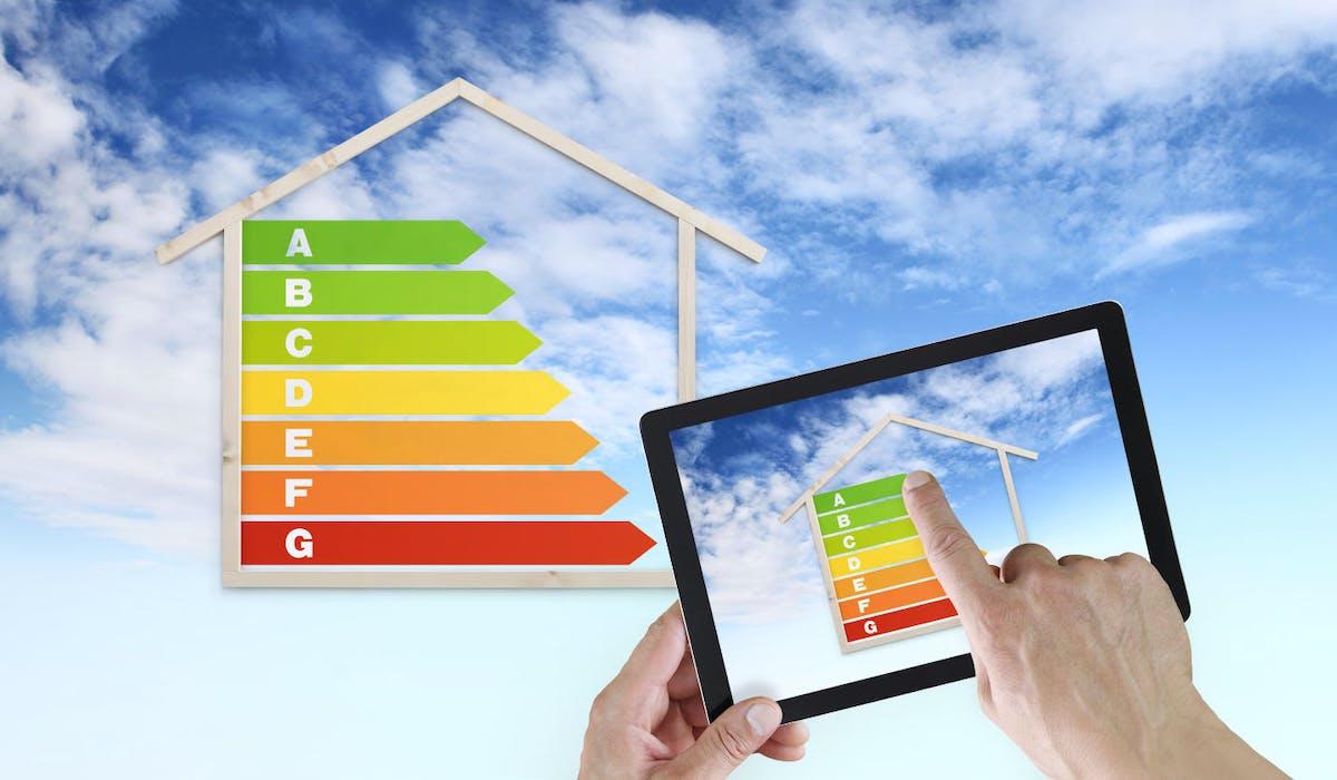Réaliser un diagnostic de performance énergétique est conseillé avant tout travaux d'isolation.