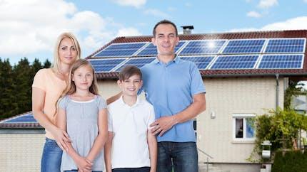 Changement de système de chauffage : quelle énergie choisir ?