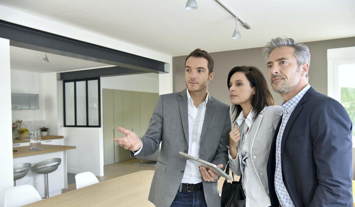 Les taux des crédits immobiliers sont très bas, peut-être le moment de devenir propriétaire…