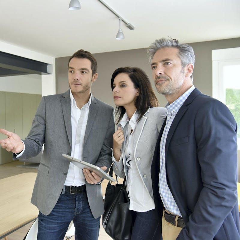 Immobilier : est-ce encore le bon moment pour acheter?