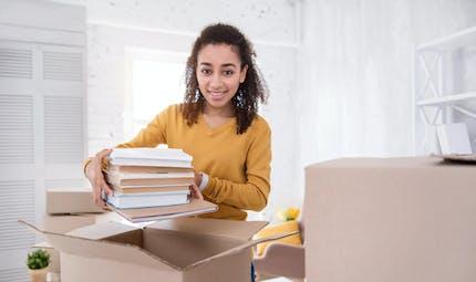 Location étudiante : comment trouver un logement pas cher