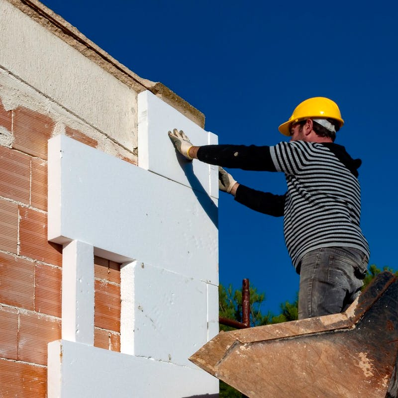 Rénovation énergétique : 8 réflexes pour ne pas se faire piéger