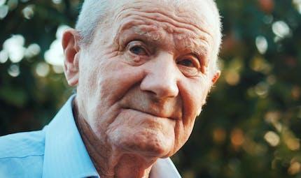 « Clause du grand-père » pour la mise en œuvre de la réforme des retraites : de quoi s'agit-il ?