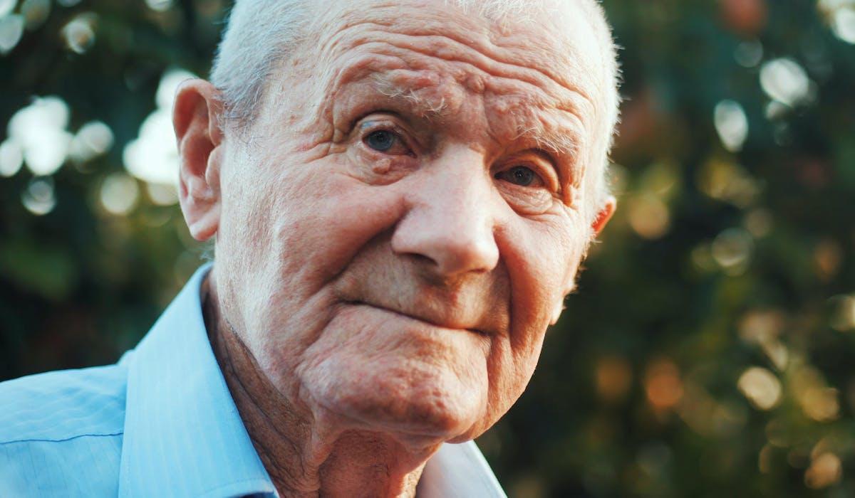 L'inscription d'une « clause de grand-père » fait débat jusqu'au sein de l'exécutif.