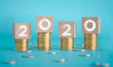 RSA, APL, allocations familiales : le calendrier 2020 des versements