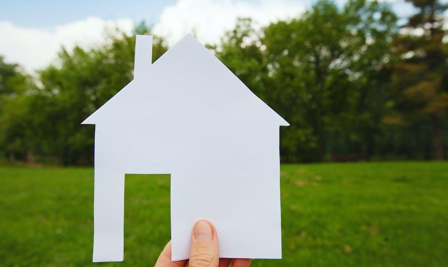 Acheter un terrain dans un lotissement pour faire construire votre maison