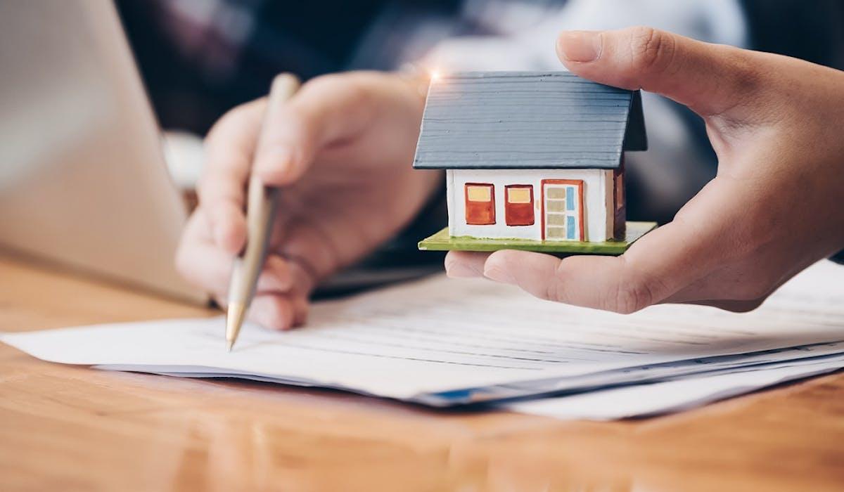 Le CCMI sans fourniture de plan vous permet d'élaborer vous-même les plans de votre future maison.