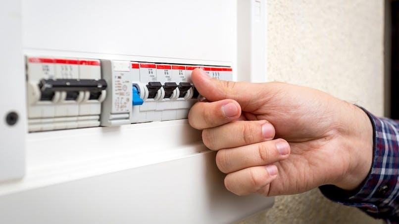 Installation électrique : les règles de sécurité élémentaires