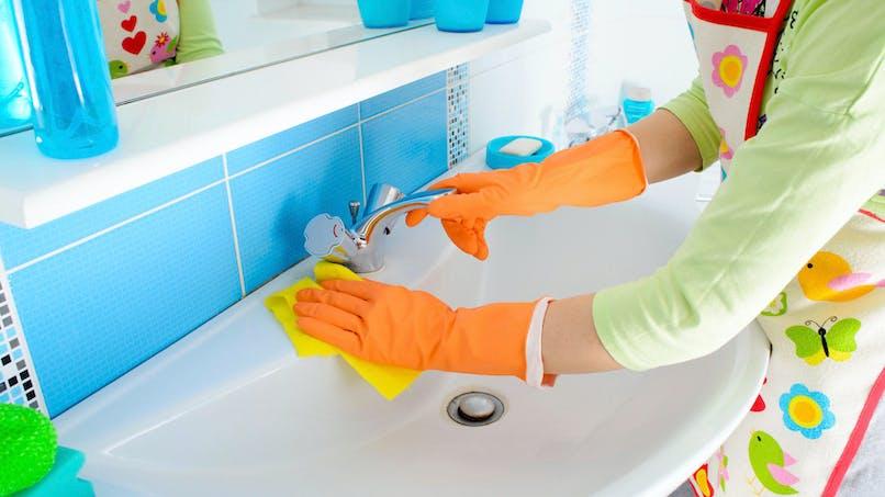 Après réduction du temps de travail d'une employée à domicile : faut-il renoncer à l'avance au crédit d'impôt?