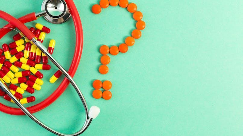 Après la fin d'un CDD, peut-on s'affilier à la complémentaire santé de son conjoint ?
