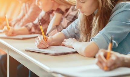 Le gouvernement annonce des mesures destinées à lutter contre la précarité étudiante