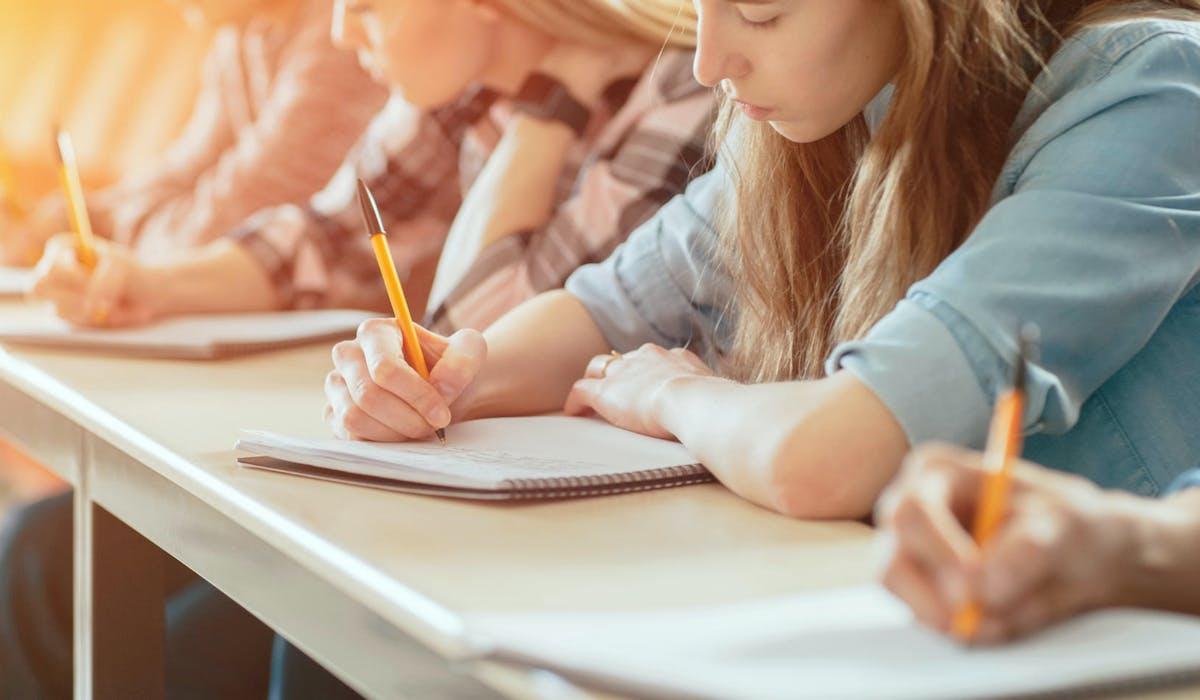 Les mesures annoncées par Frédérique Vidal doivent répondre à la précarité des étudiants.