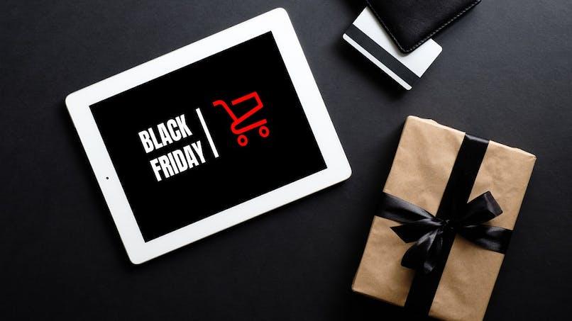 Black Friday, Cyber Monday : les dates à retenir pour profiter des promos