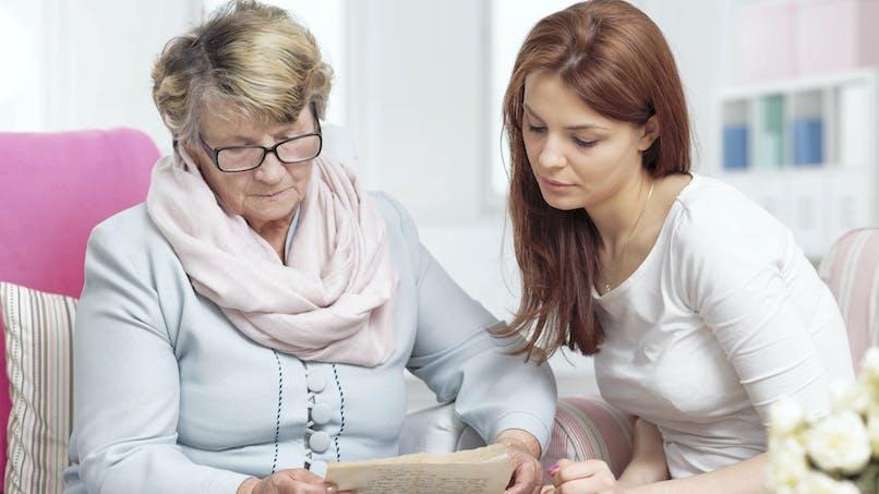 Fin de vie : comment rédiger ses directives anticipées