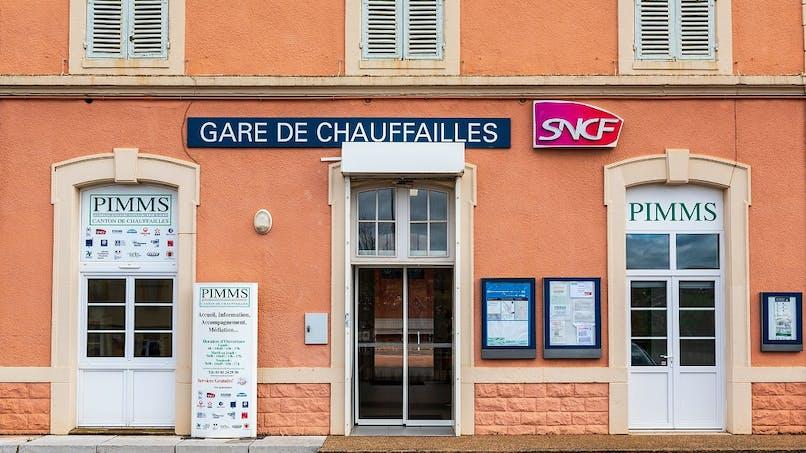 Services publics : comment trouver une maison France services près de chez vous ?