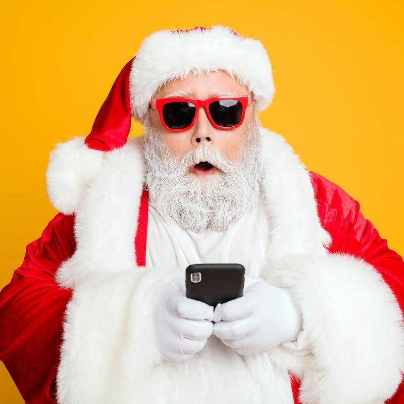 Comment protéger sa vie privée sur son téléphone portable ?