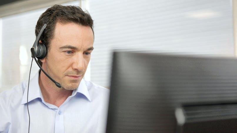 Démarchage téléphonique: les professionnels de l'assurance s'engagent à mieux respecter vos droits