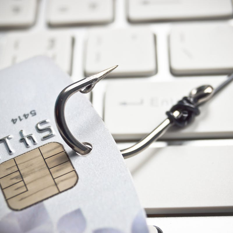 Auchan : de faux bons d'achat circulent sur Internet