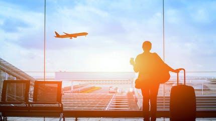 Pôle emploi incite les chômeurs qui le souhaitent à travailler à l'étranger