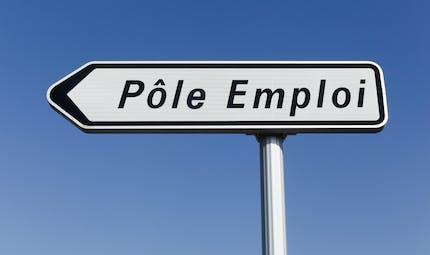 Demandeur d'emploi, quand partirez-vous à la retraite ?
