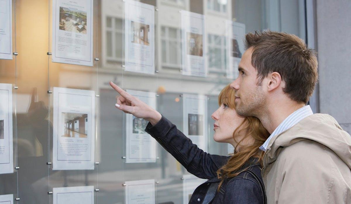 Lorsque vous vendez un logement, vous devez fournir à l'acquéreur un certain nombre de diagnostics immobiliers.