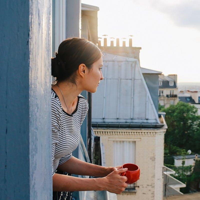 Vendre un logement occupé : quelle est la procédure ?
