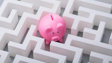 Retraite : comment comptabiliser vos trimestres?