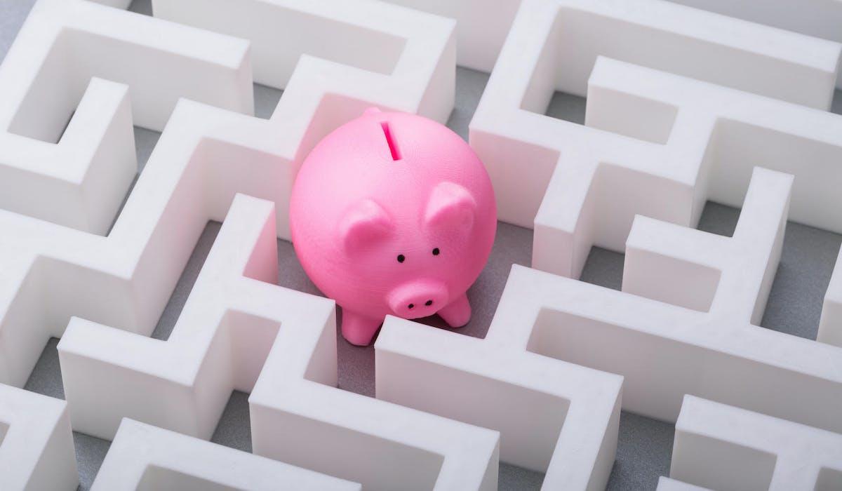 Apprentissage, travail à l'étranger congé maternité, il est important de n'oublier aucun trimestre pour le calcul du montant de sa retraite..