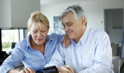 Salariés du privé, fonctionnaires : quel sera le montant de votre retraite ?