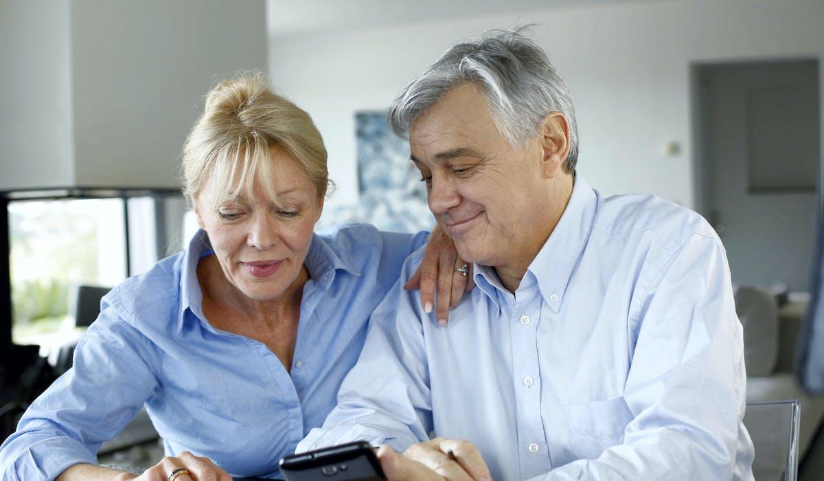 Chaque assuré social reçoit tous les cinq ans, à partir de ses 35 ans, un relevé individuel de situation qui résume ses droits à la retraite.
