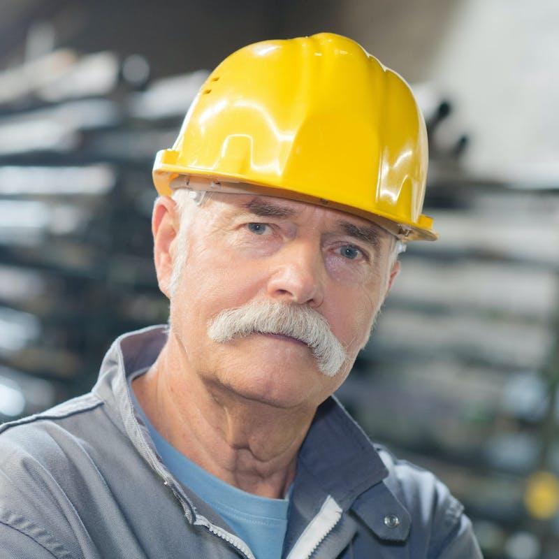 Retraite progressive, cumul emploi-retraite, réversion : comment gérer la fin de sa vie active
