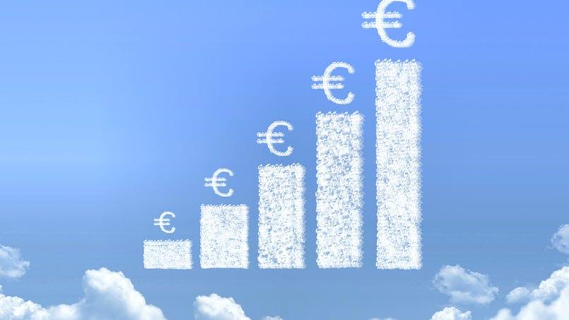 Réforme du plan d'épargne retraite entreprise