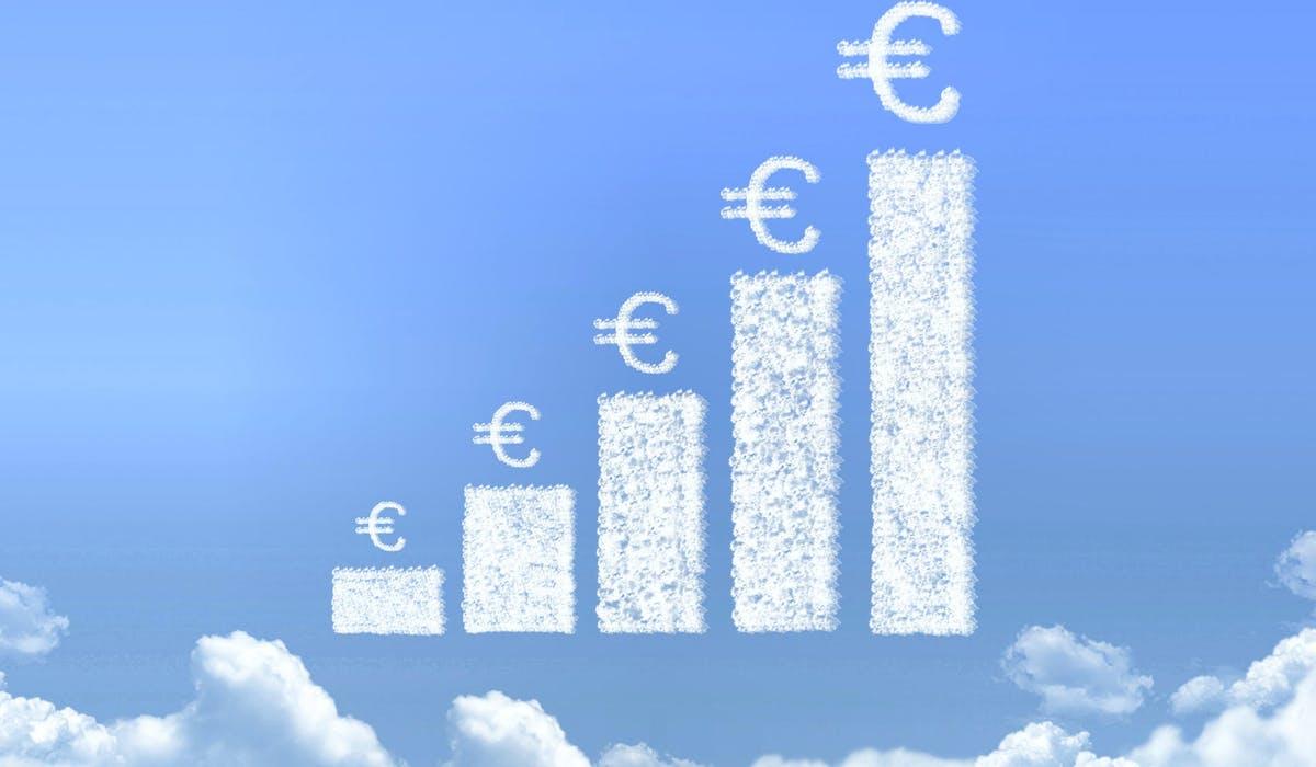 230 milliards d'euros : c'est l'encours de l'épargne retraite en France.