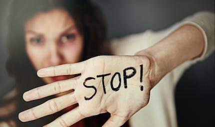 Grenelle des violences conjugales : les mesures annoncées