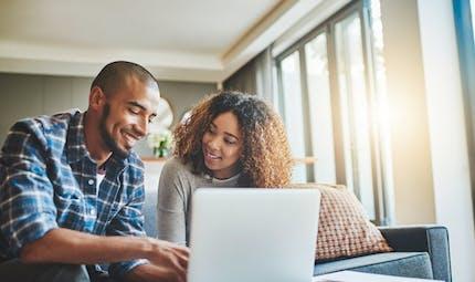 Taxe d'habitation : vous pouvez moduler vos mensualités 2021 dès maintenant