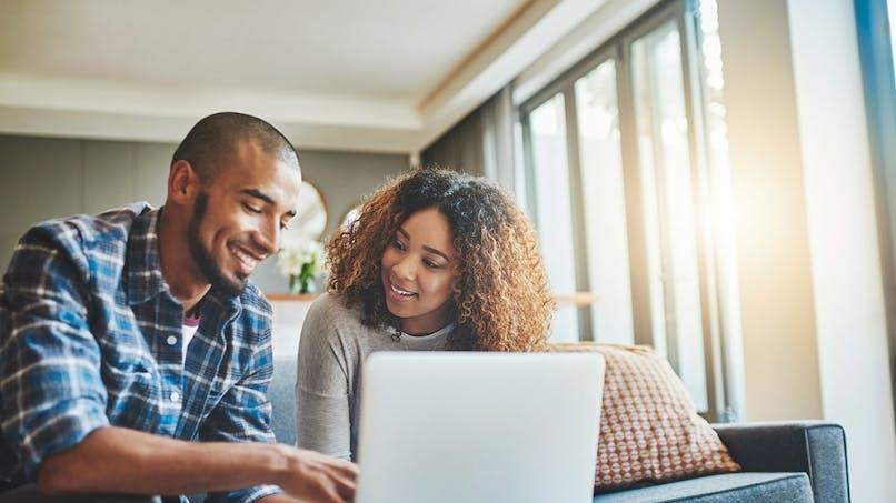 Taxe d'habitation : vous pouvez moduler vos mensualités 2020 dès maintenant