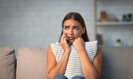 Grenelle des violences conjugales: les questions obligatoirement posées aux victimes