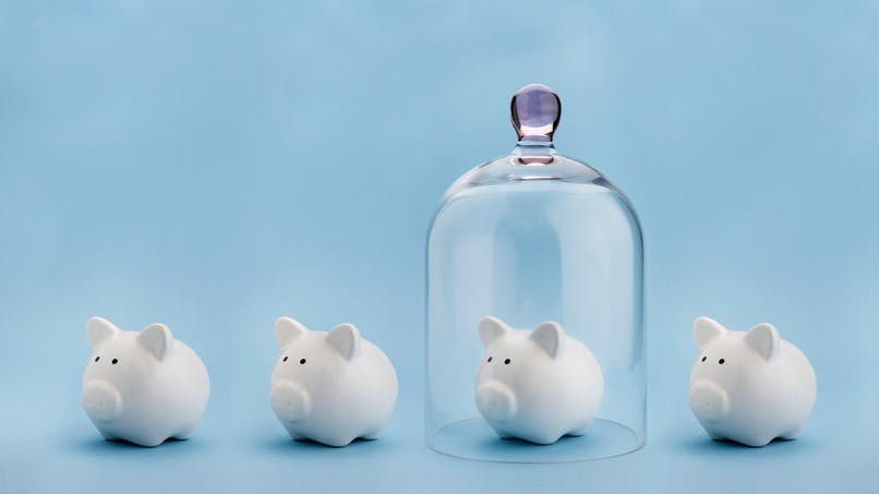 Le régime fiscal et social du plan d'épargne retraite (PER)