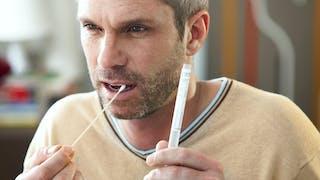Paternité : avez-vous le droit d'effectuer des analyses ADN par Internet ?