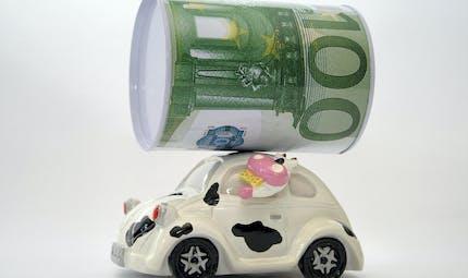 Comment économiser sur son budget voiture ?