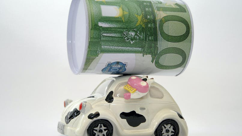 Comment économiser sur son budget voiture?