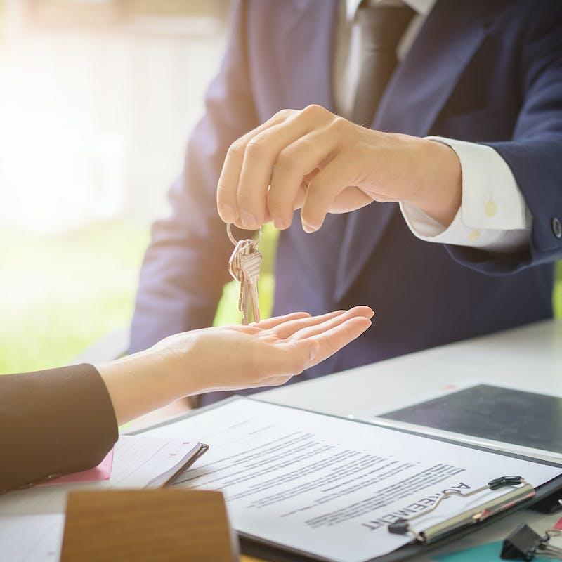 Tout savoir sur les frais d'agence immobilière