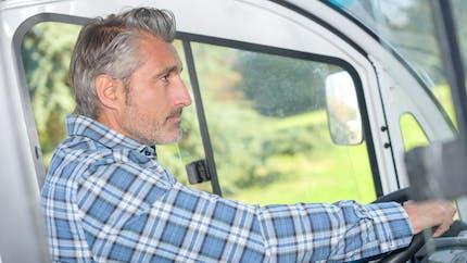 Vous n'avez plus de permis de conduire, votre employeur a-t-il le droit de vous licencier ?