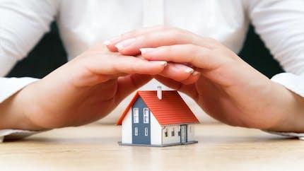 Bailleur : l'assurance du propriétaire non occupant (PNO) est-elle obligatoire ?