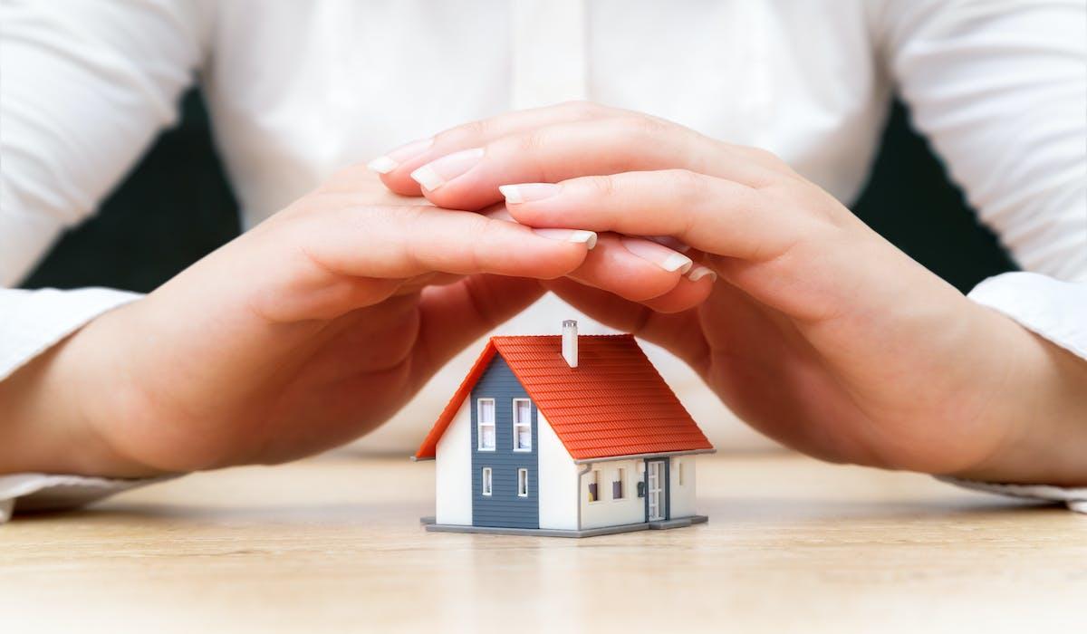 L'assurance du propriétaire non occupant (PNO)