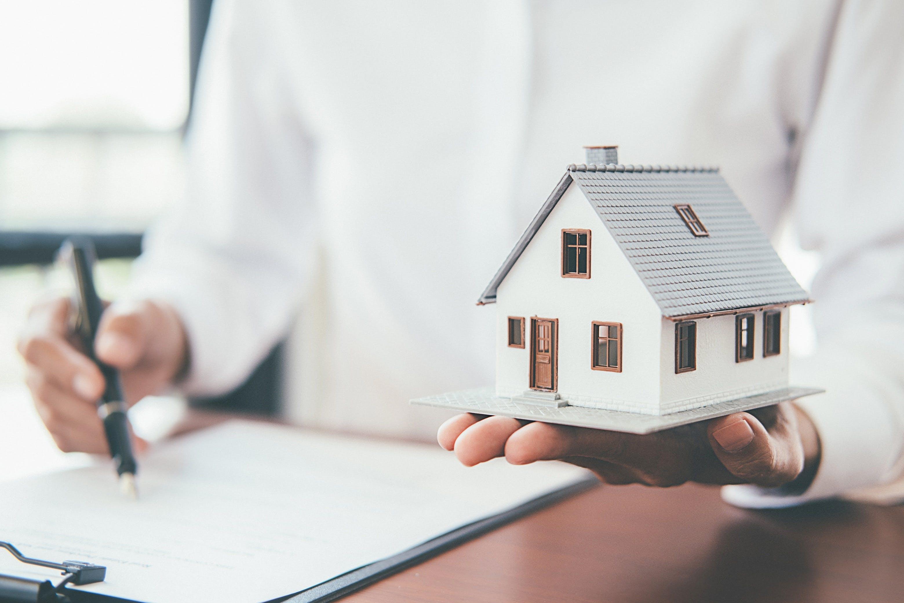 Assurance Habitation Guide Des Obligations Du Locataire Dossier Familial